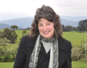 Wendy Morriss