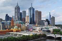 Melbourne260wide