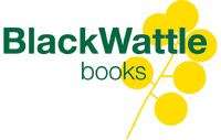BlackWattle Books