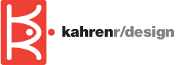KahrenR Design