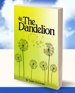 The-Dandelion